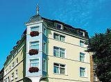Trabener Hof Hotel